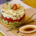 tartare-concombre-tomate-feta-2w