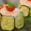 terrine-gourgette-saumon-2w