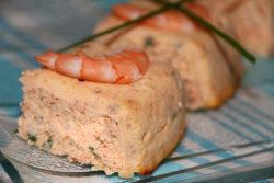 Entree froide archives la cuisine de jackie for Entree froide originale et simple